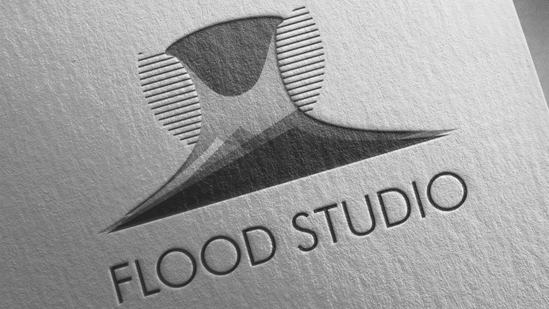 saint loupe, digital agency birmingham, creative studio uk, content production, web agency, marketing agency birmingham, logo design birmingham