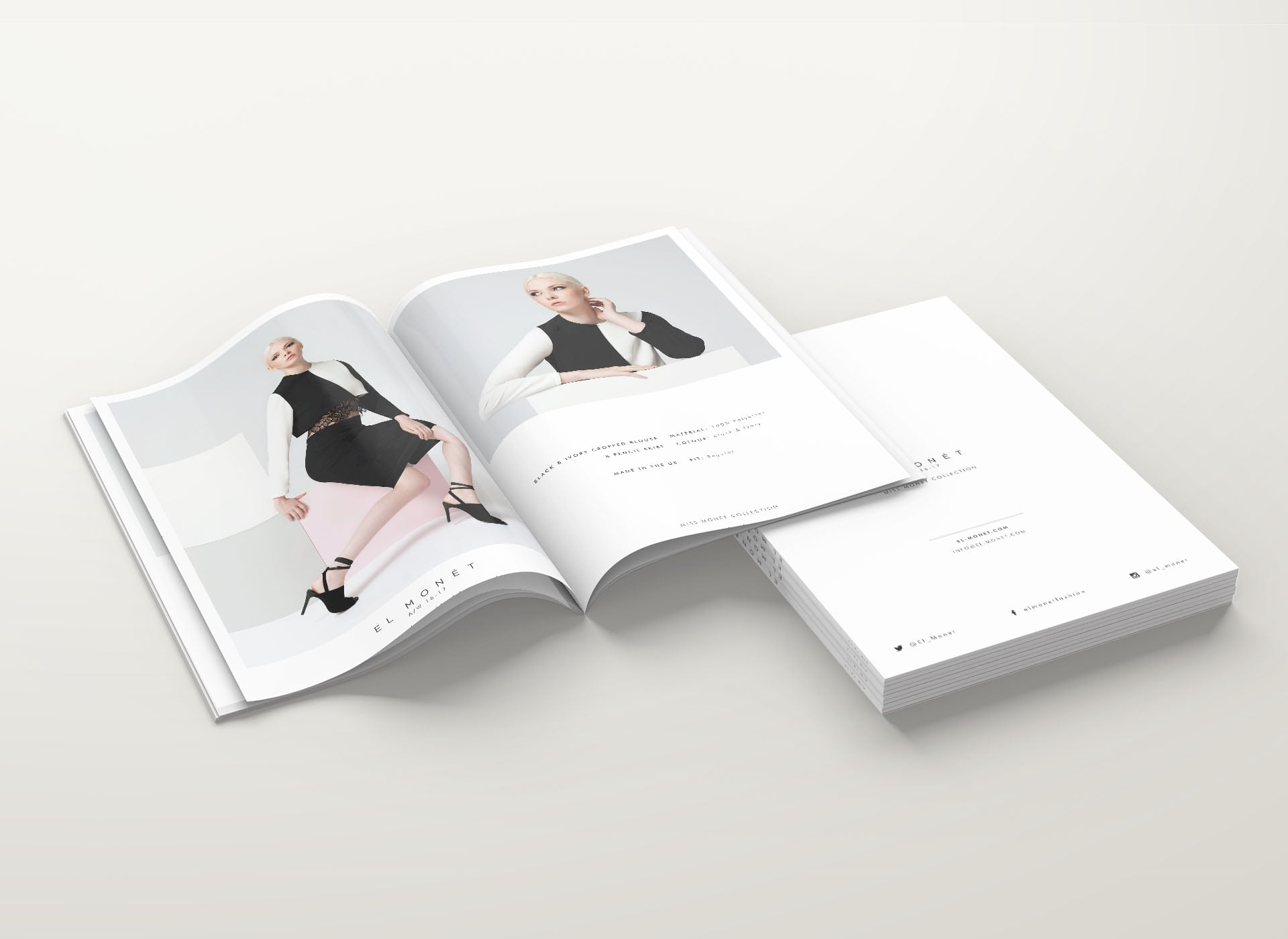 saint loupe, digital agency birmingham, creative studio uk, content production, web agency, marketing agency birmingham, brochure design and printing, marketing print, print services birmingham