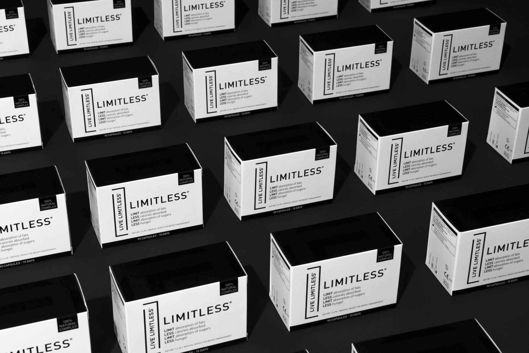 saint loupe, digital agency birmingham, creative studio uk, content production, web agency, marketing agency birmingham, packaging design