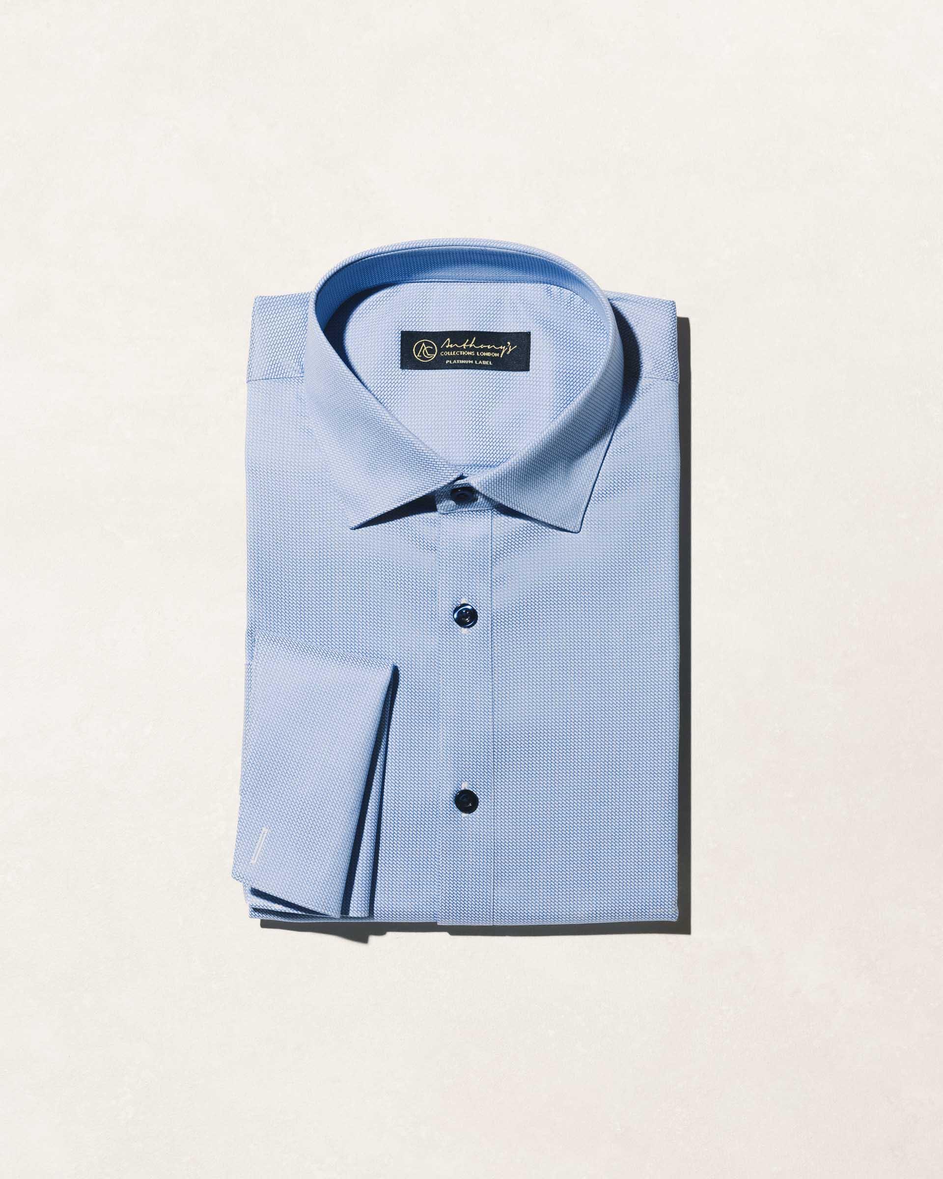 AL_Shirt HR0000_Web