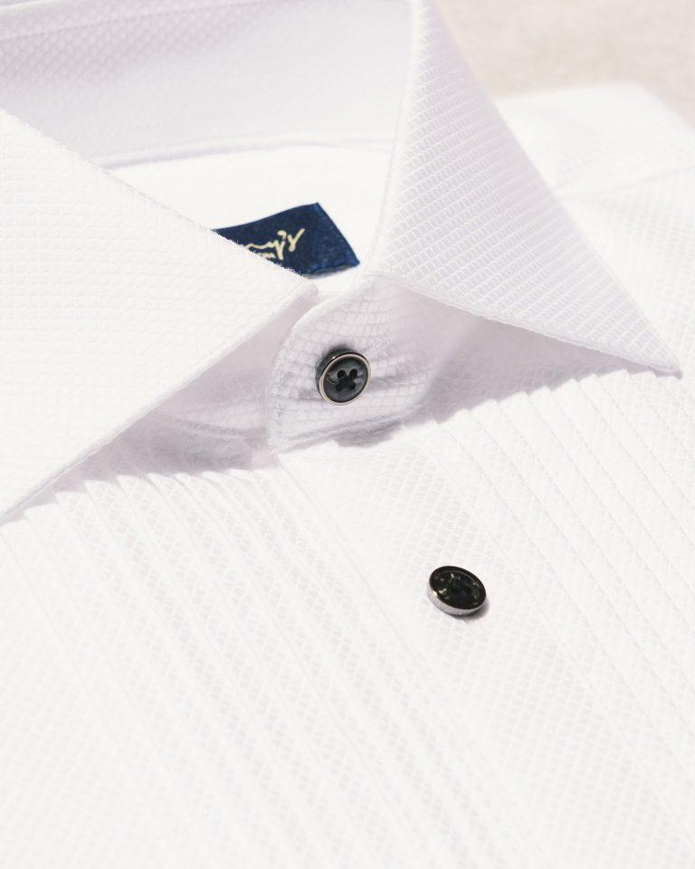 AL_Shirt HR0017_Web