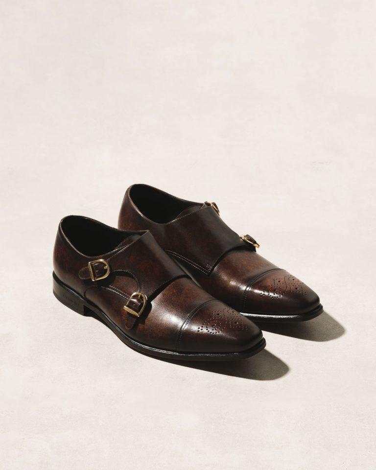 AL_Shoes HR0021_Web