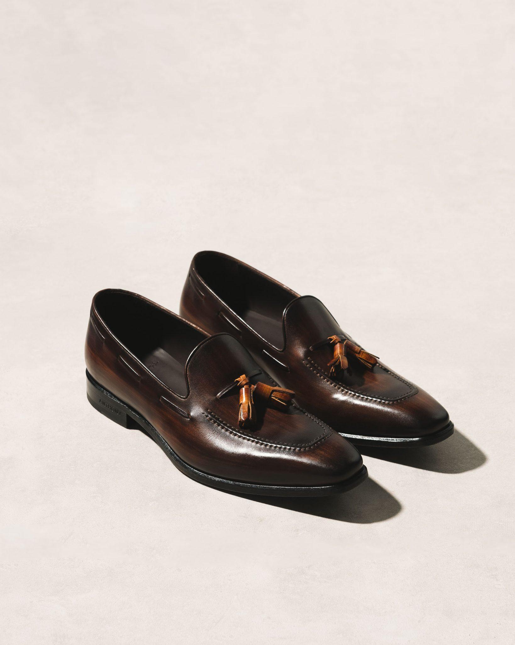 AL_Shoes HR0026_Web
