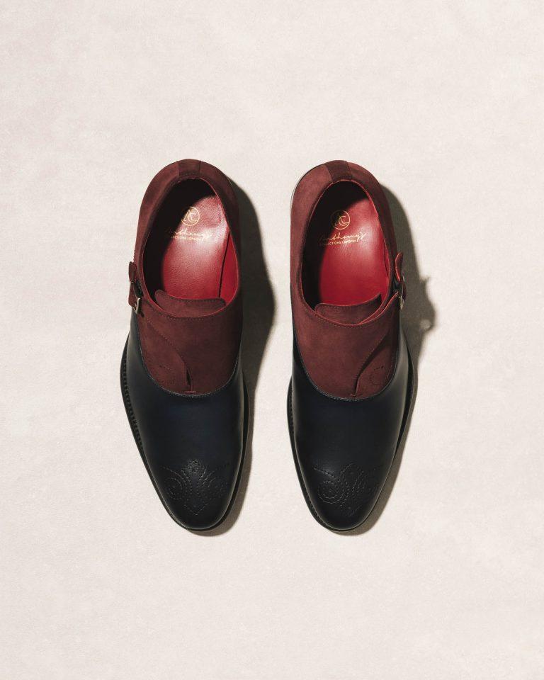 AL_Shoes HR0032_Web