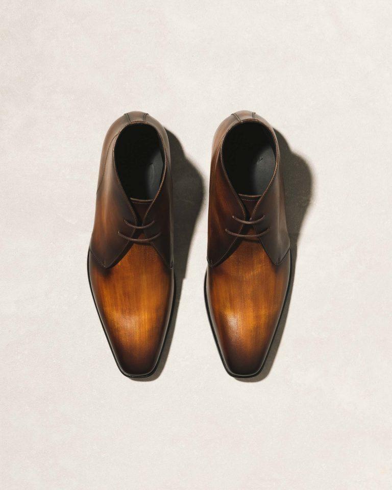 AL_Shoes HR0052_Web