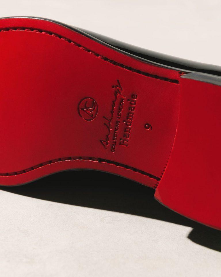 AL_Shoes HR0064_Web