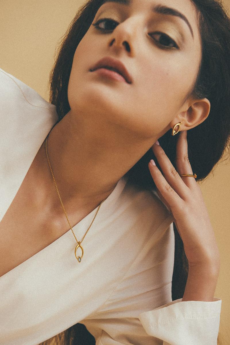 002Moznaby_Jewellery_Lookbook_1200px