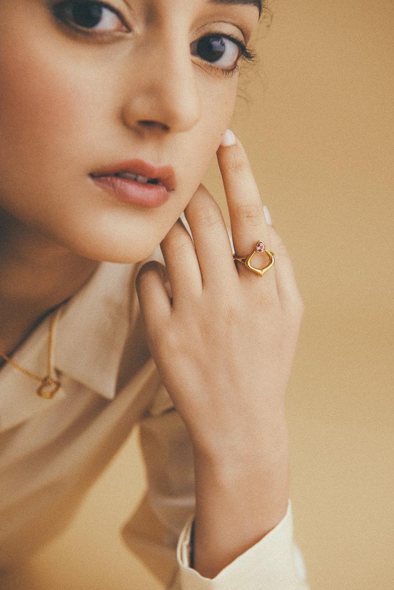 016Moznaby_Jewellery_Lookbook_1200px
