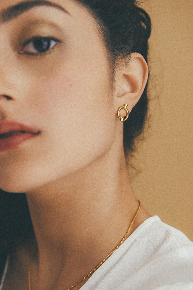 027Moznaby_Jewellery_Lookbook_1200px