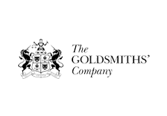 saint loupe full service agency goldsmiths london