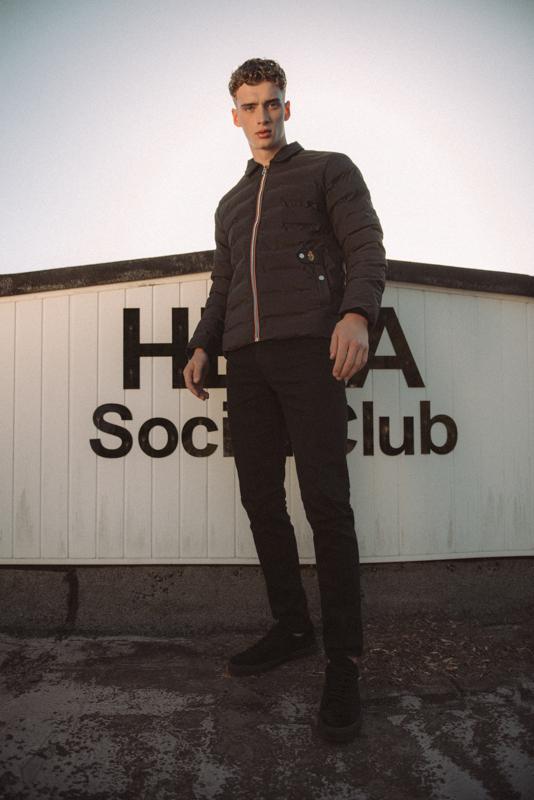 Luke_AW19_Social_Club_LR021original+grain_LR