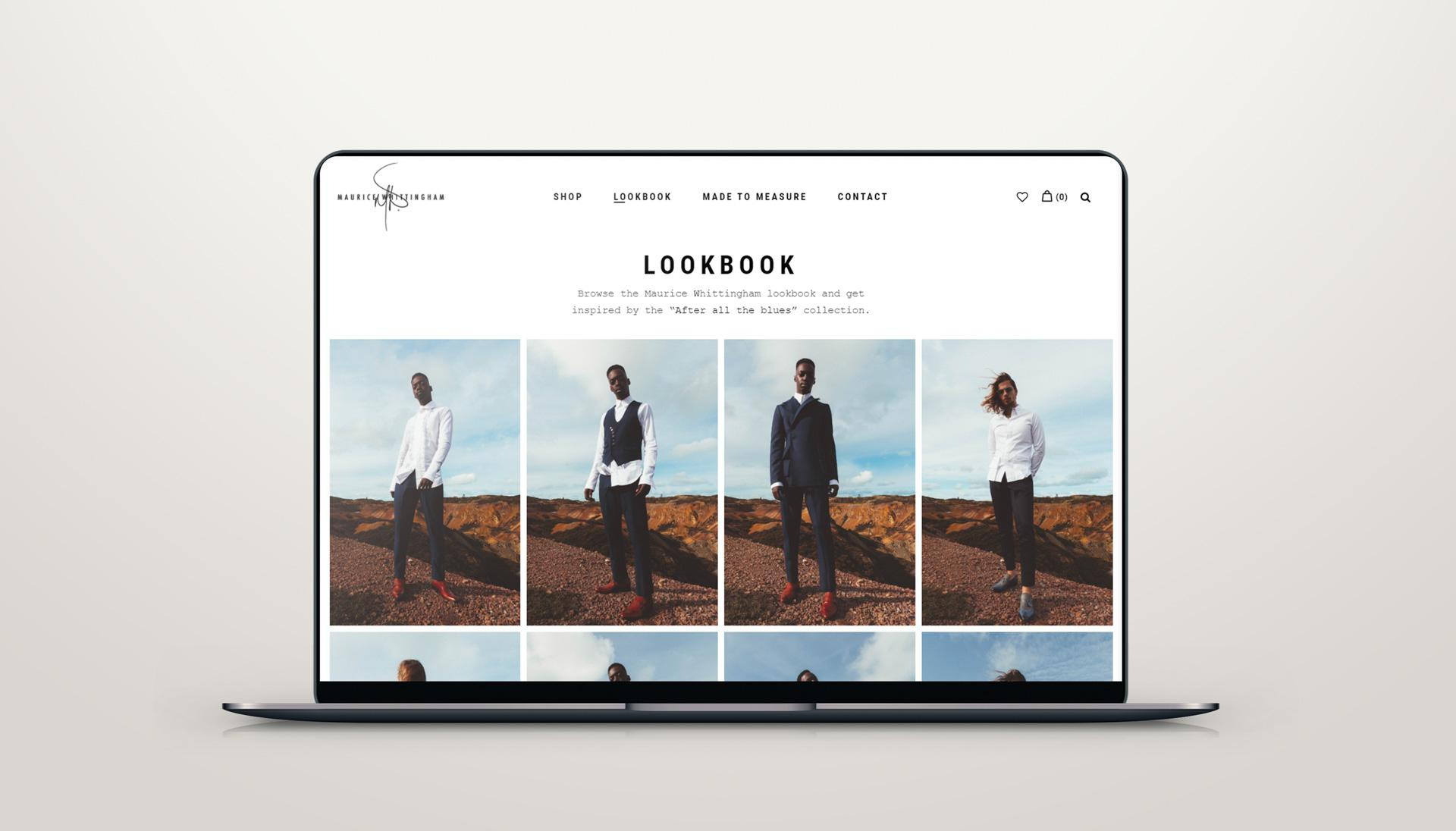 _0036_MacBook – Saint Loupe Mockup – MauriceWhittingham