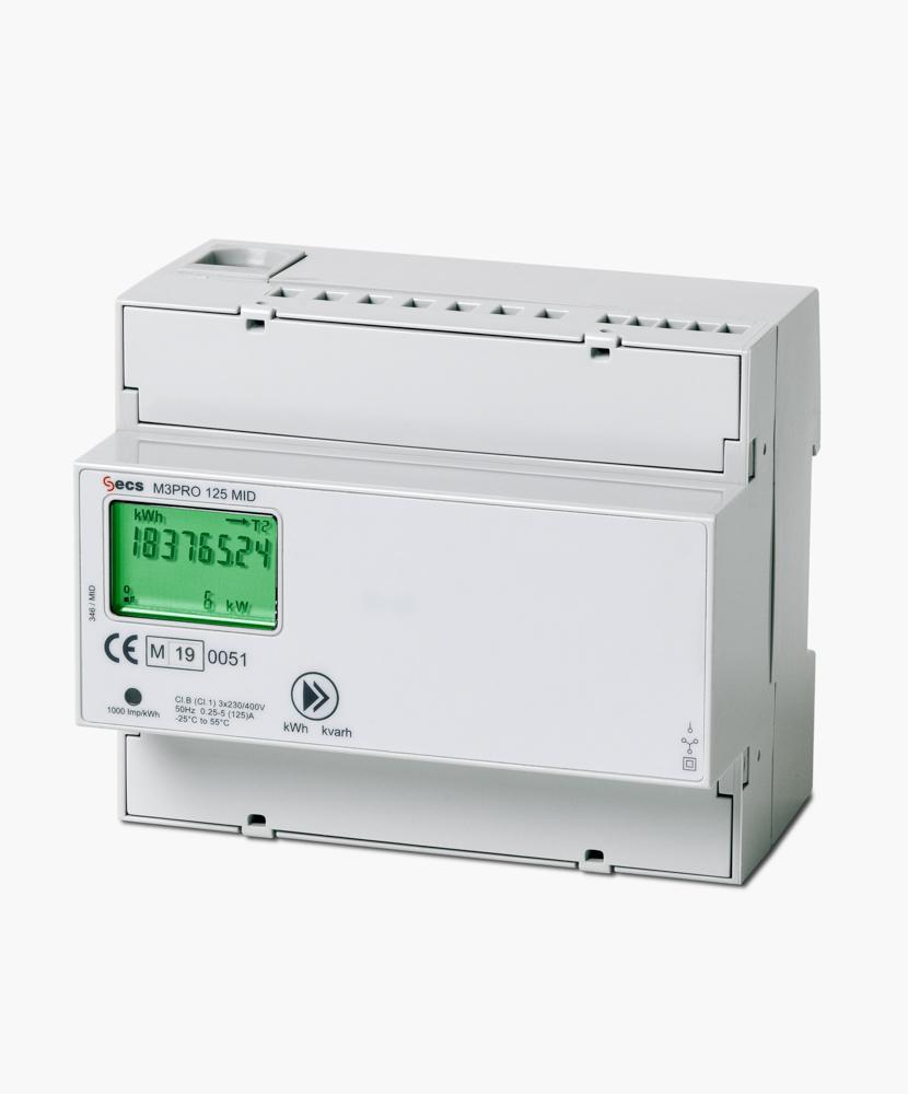 Herholdt Controls_M3PRO 125 MID Left050_web